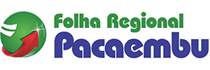Folha Regional Pacaembu